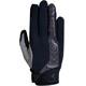 Roeckl Riva Bike Gloves black
